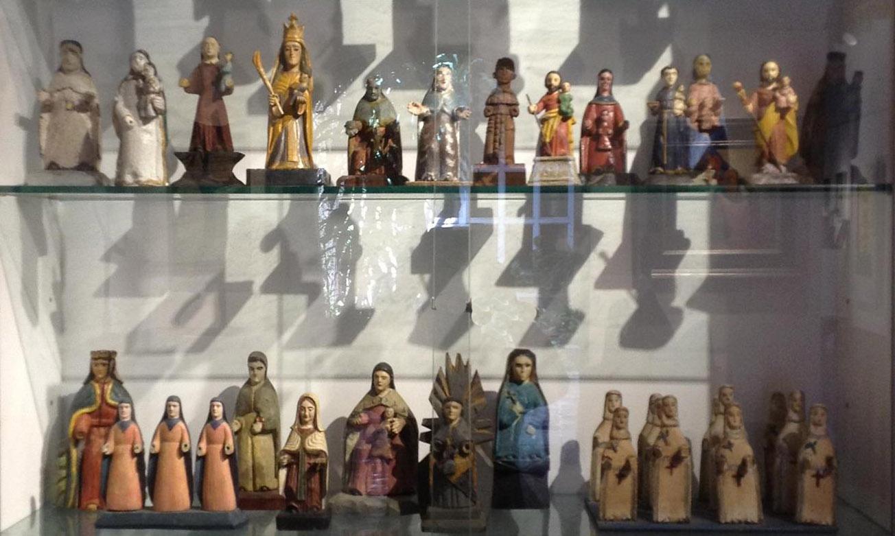 <!--:en-->Wooden Saints<!--:--><!--:es-->Santos de Madera<!--:-->